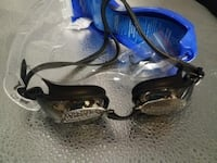 Adult Swimming Goggles Eastvale