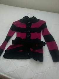 Girls large