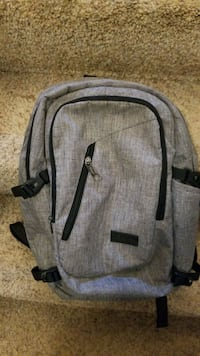 Business backpack  Pittsburgh, 15215