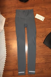 Lululemon leggings  Toronto, M6L 2K9