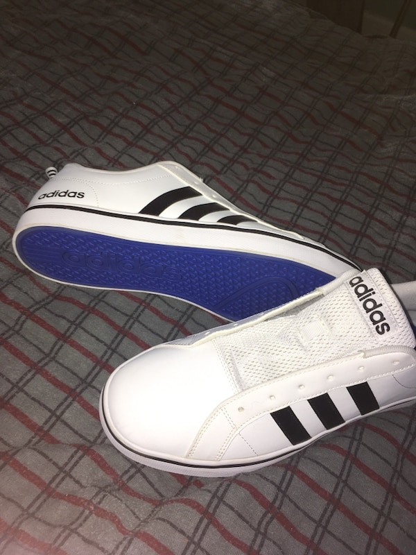 Adidas shoes 1