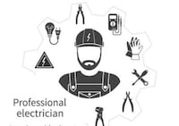 Electrical and wiring repair Chicago