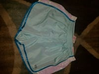 New with tags pink shorts Southgate