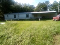 OTHER For Sale 3BR 2BA Lake Charles