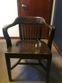 Bankers chair SUPERB! Greeley, 80634