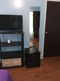 FURNISHED ROOM MALE ONLY
