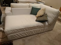 Lounger null
