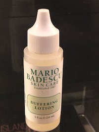 Mario Badescu Buffering Lotion  Lakeville, 55044