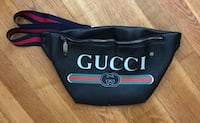 Gucci Funny pack  Beverly Hills