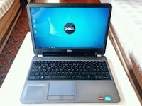 Dell İ5 Laptop 2. Kadriye, 35270