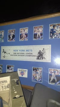 assorted baseball trading card collection Louisville, 40272