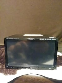 BLUETOOTH SYSTEM TOUCH SCREEN CLEAN  El Paso, 79925