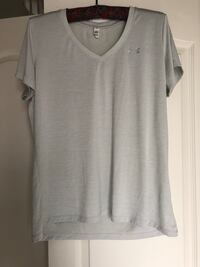 Under Armour Tee Large Newmarket, L3Y 6H4