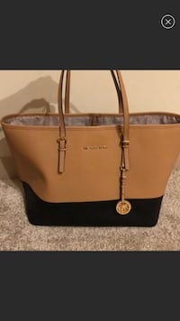 BRAND NEW!! Micheal Kors purse Woodbridge, 22193