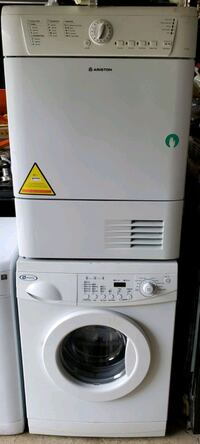 MAYTAG WASHER and DRYER FOR SALE  Toronto