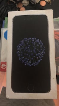 Simple mobile iphone 6