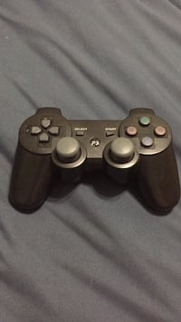 Third Party PS3 Controller Toronto, M4A 2T3