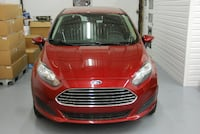 Ford Fiesta 2015 SE MONTREAL