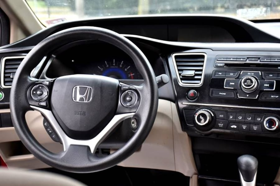 Honda-Civic-2013 12