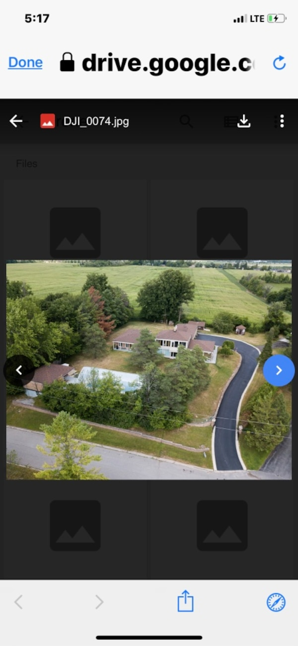 4400 sq ft. 5-bdrm home on 1.75 acres + sep. 1-bed rentable 2nd house  3d8f7820-b631-4014-85ee-91e415780398