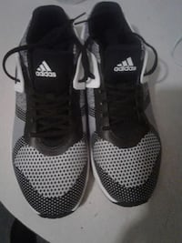 BRAND NEW ADIDAS SHOES Winnipeg