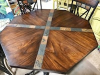 Dining Table (NOT PUB) Jacksonville, 72076