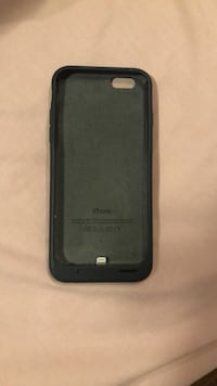 Portable iPhone Charging Case for sale! Mississauga