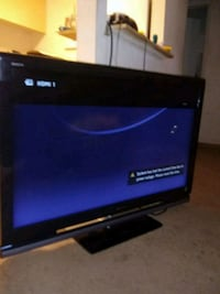 46-Inch 1080p LCD TV District Heights, 20747