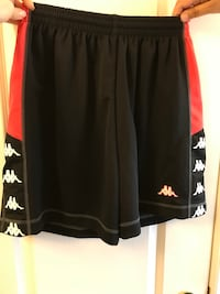 Kappa shorts brand new Vaughan, L4H 2S8
