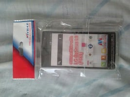 Phone case New never used