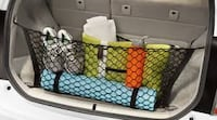cargo trunk net for Toyota Prius OEM Springfield