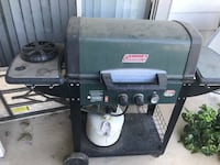 Coleman Gas Grill Rockville, 20850