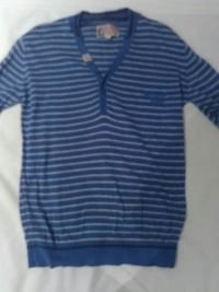 Pull Japan rags taille s