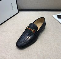 Gucci Loafers Vaughan, L4H 2P8