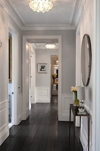interior painting affordable price call the experts free estimate !