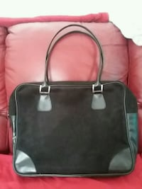 Large handbag London, N6G 1N1