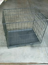 24 inch Dog Crate Brighton, 80601