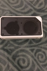 Speaker Bluetooth  Arlington, 22204