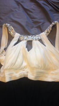 PROM/HOMECOMING DRESS New Franklin, 44203