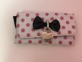 Cute Wallets!