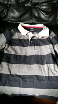 Boys polo shirt  Edmonton, T5P 0R5