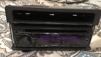 Kenwood CD Player Grovetown, 30813