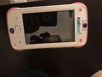 Kidi Buzz Phone for Girls  Wappingers Falls, 12590