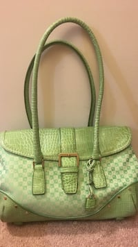 Brand New Liz Caliborne purse !! El Cajon, 92020