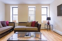 Ashley Living Room Set NEWYORK
