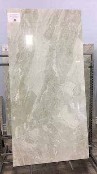 72x36 Porcelain Slabs - Summer Sale 60% OFF!