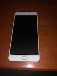 MEIZU NOTE 3 32 GB COLOR DORADO Viladecans, 08840