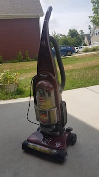 Used Dirt Devil Mini Vac For Sale In Raleigh Letgo