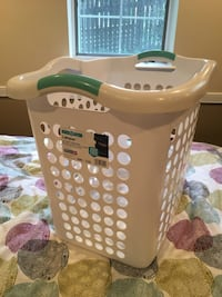 Laundry Basket Arlington, 22207