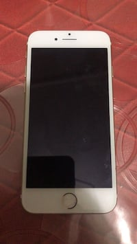 İphone 7 gold 32GB Amasya Merkez, 05100